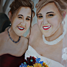 markpainting2013_3442png