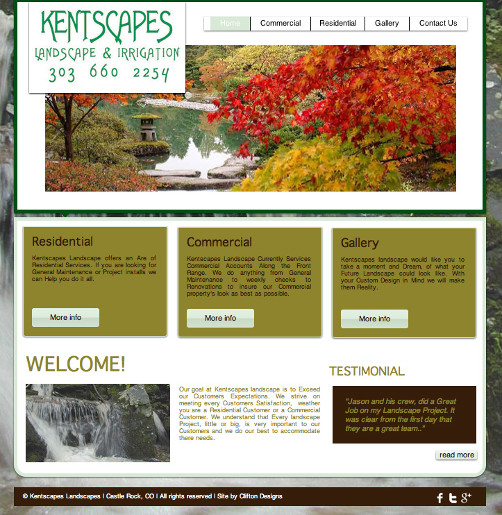 Kentscapes+Landscaes+website