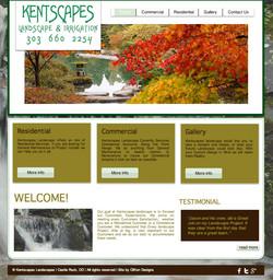 Kentscapes+Landscaes+website