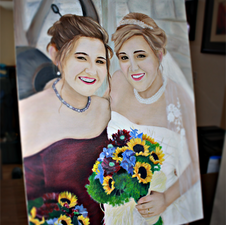 markpainting2013_3440png