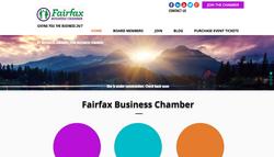 Fairfax Business Chamber