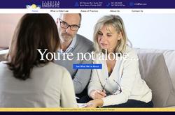 Elder law website