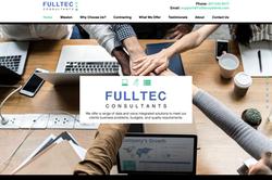Fulltec consultants