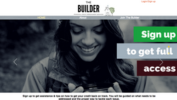 The Credit builder