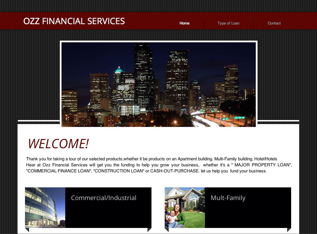 Ozz+financial+services+close+up+