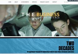 Website design for sale