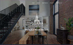 Iguana Services