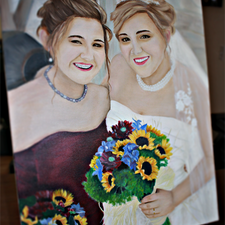 markpainting2013_3441png