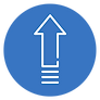 LUCD Pull Up Banner Icons-03.png