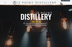 12 point distillery
