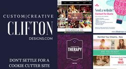 Clifton Designs