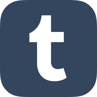 How to set up a Tumblr Blog