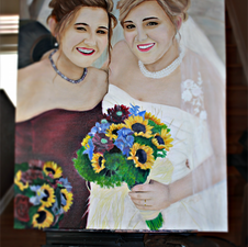 markpainting2013_3439png