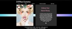 20Fifteen Cosmetics