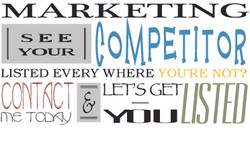 marketing+home+page+-+clifton+designs