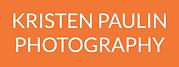 KP_Photog_Logo-2018.png