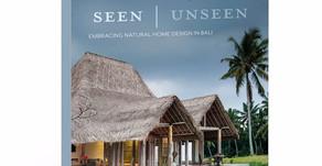 Seen | Unseen Book