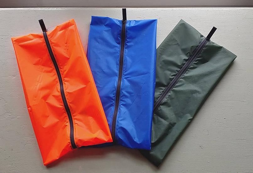 Peak  Storage Bags