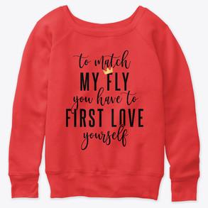 Match my FLY slouchy sweater.jpg