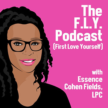FLY PODCAST COVER.jpg