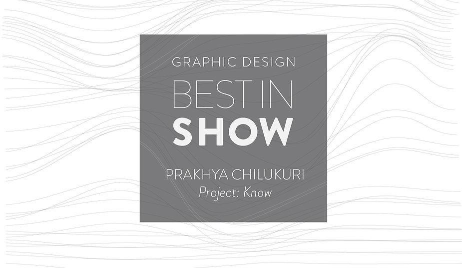 Best_Show_GD-02.jpg