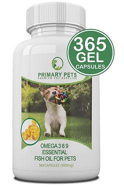 large-omega369-750ml-365BANNER.jpg