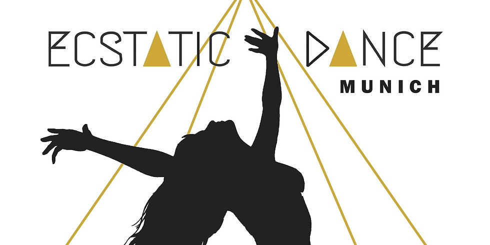 Rauhsna @ Ecstatic Dance Munich
