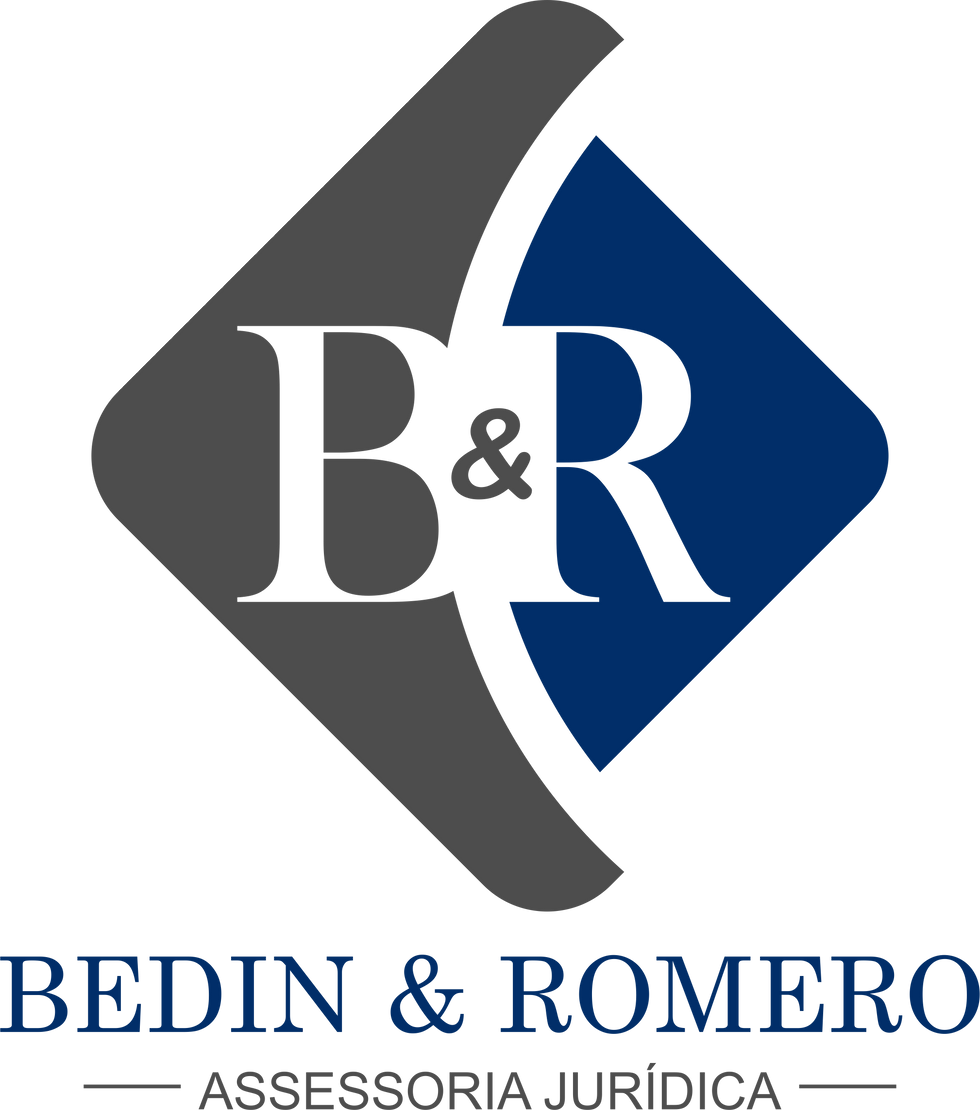 Bedin & Romero Sociedade de Advogados