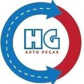Hg Auto Peças