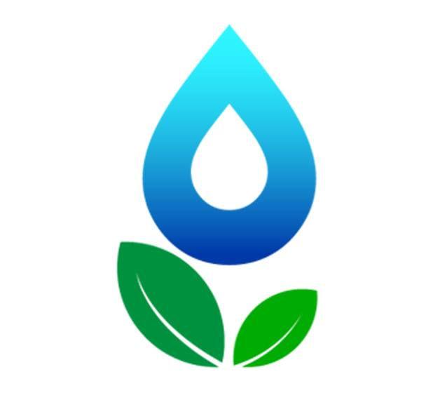 Irricampo Sistemas de Irrigação