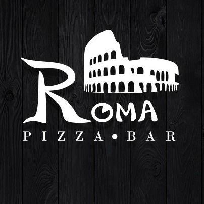 Roma Pizza Bar