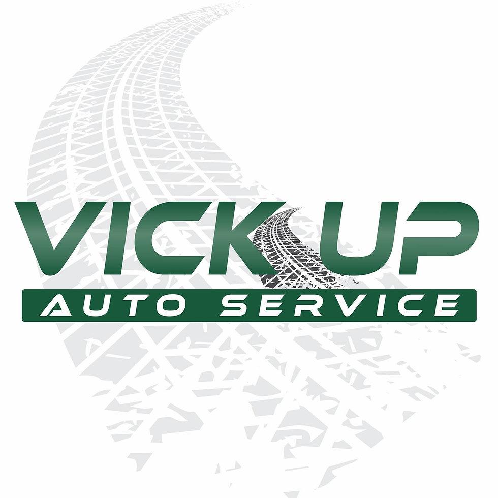 Vick-up Auto Service