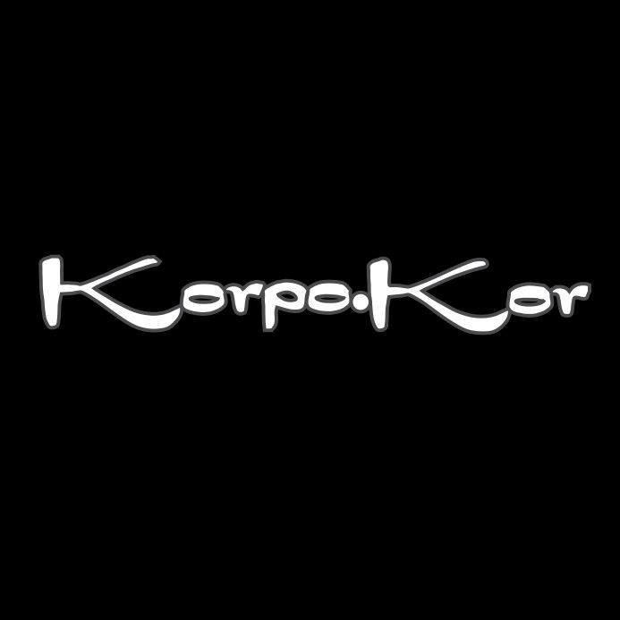 Korpo & Kor