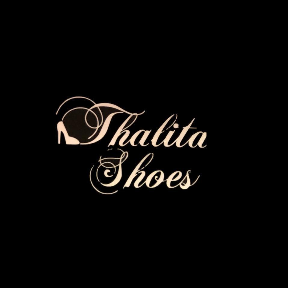 Thalita Shoes
