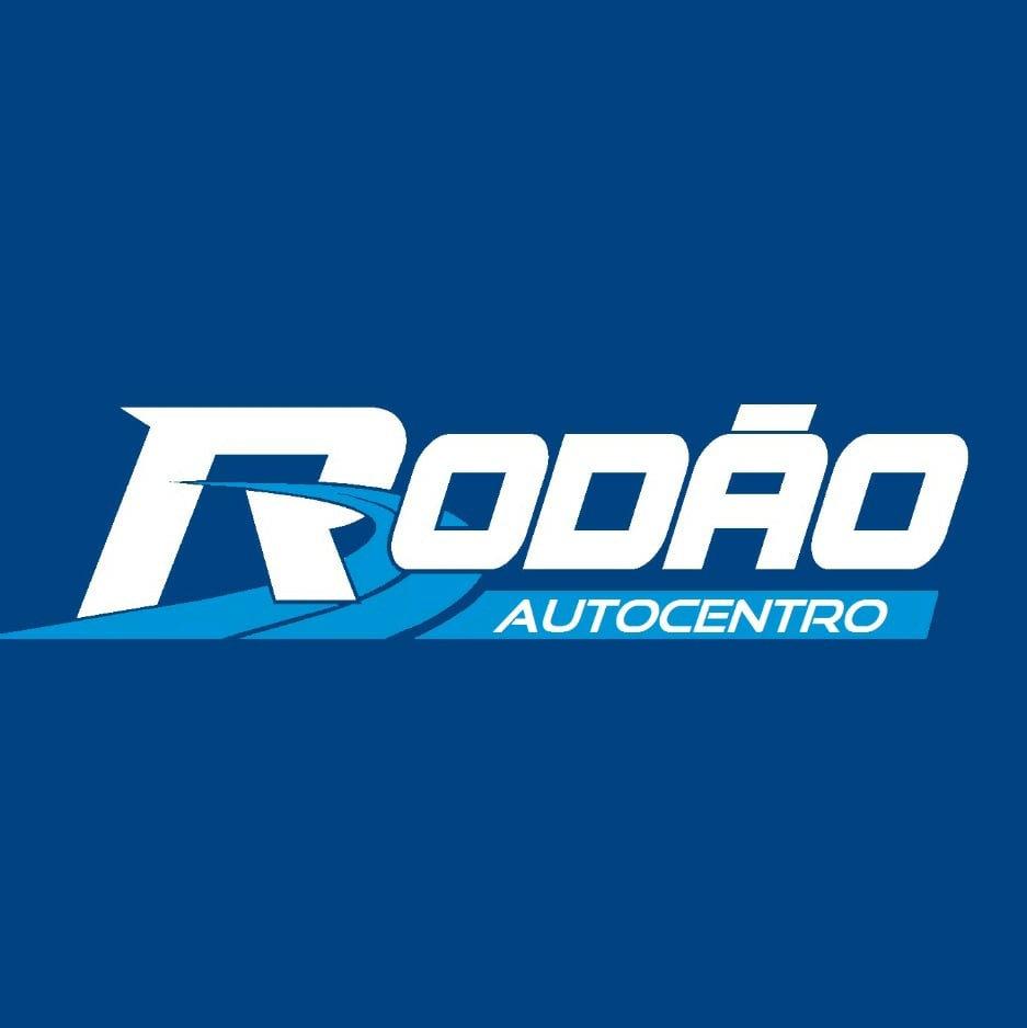 Rodao Autocentro