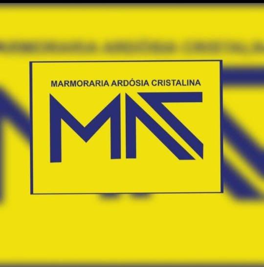 Marmoraria Ardosia Cristalina