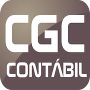 Cgc Contabil
