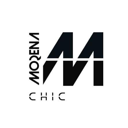 Morena Chic