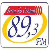Radio Difusora Serra dos Cristais
