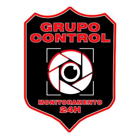 Grupo Control Monitoramento