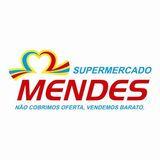 Supermercado Mendes