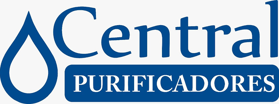 Central Purificadores
