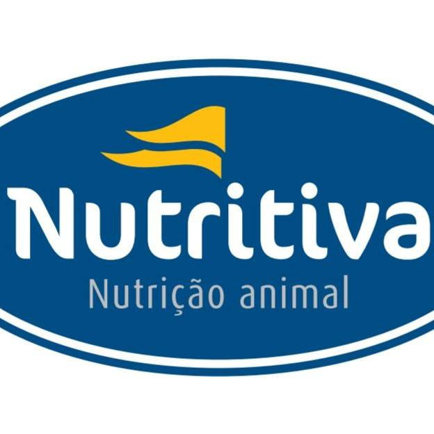 Nutritiva Nutrição Animal