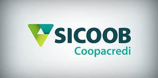 Sicoob Copacredi
