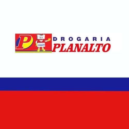 Drogaria Planalto II