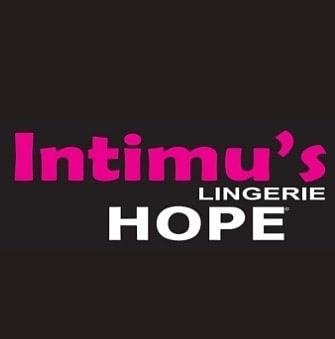 Intimus Lingerie Hope