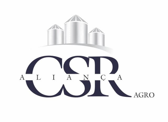Sementes Aliança CSR
