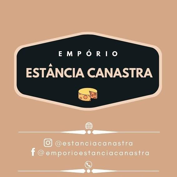 Emporio Estancia Canastra