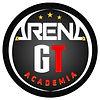 Academia Arena Gt