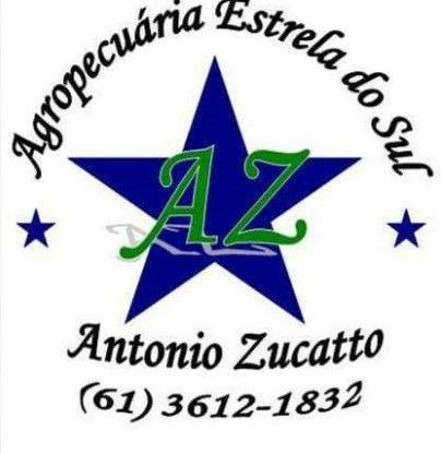 Antonio Zucatto
